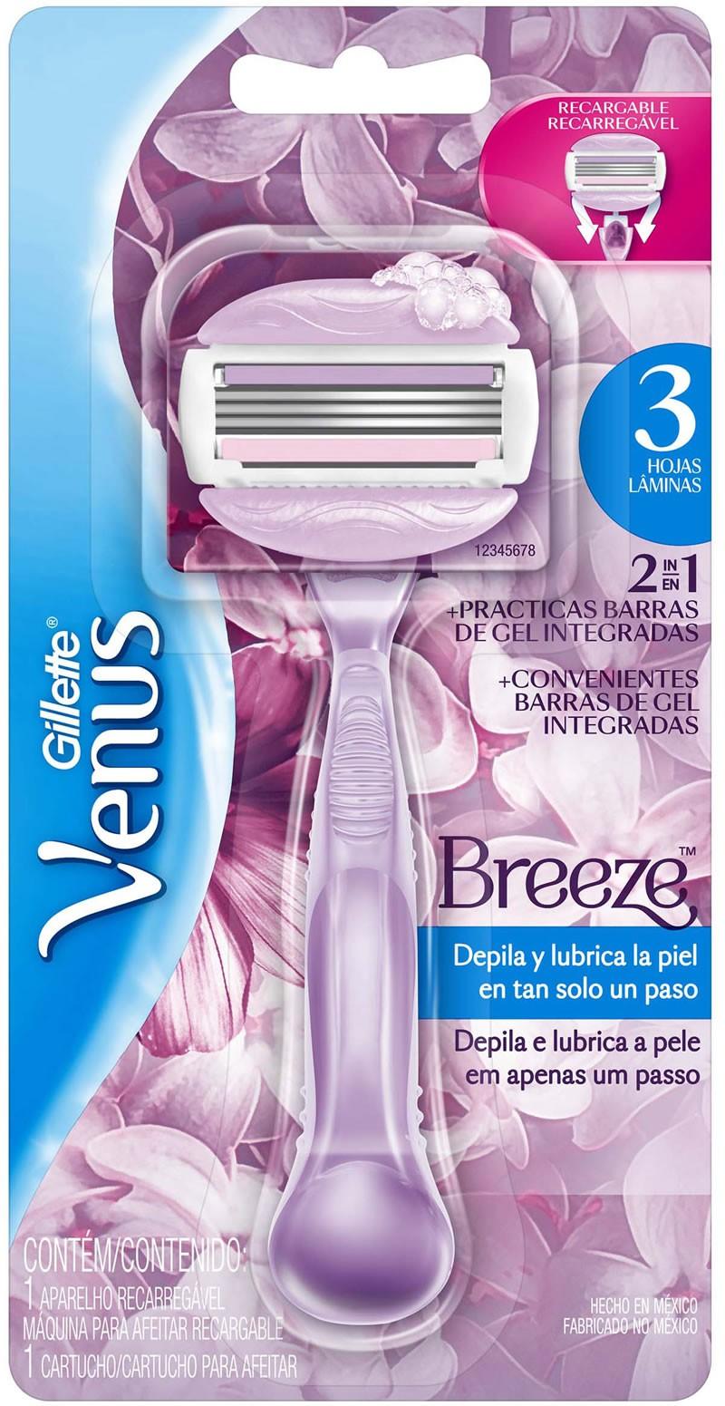 7506339315479-venus-breeze
