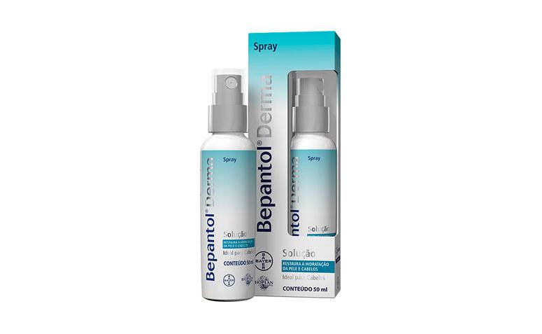 bepantol-derma-solucao-spray