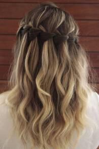 cabelo-tranca-cascata01