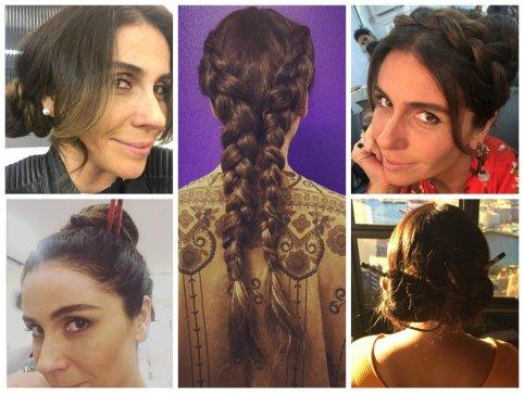 giovanna_antonelli_sol_nascente_moda_beleza_cabelos