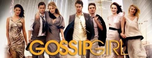 gossipgirl__span