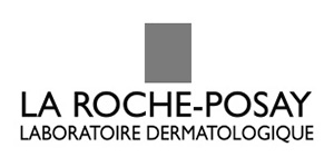 la_roche_posay1_1