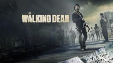 the-walking-dead-season-5-trailer_yqmrntu