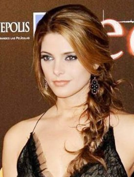 trancas-nos-cabelos-tendencia-2011