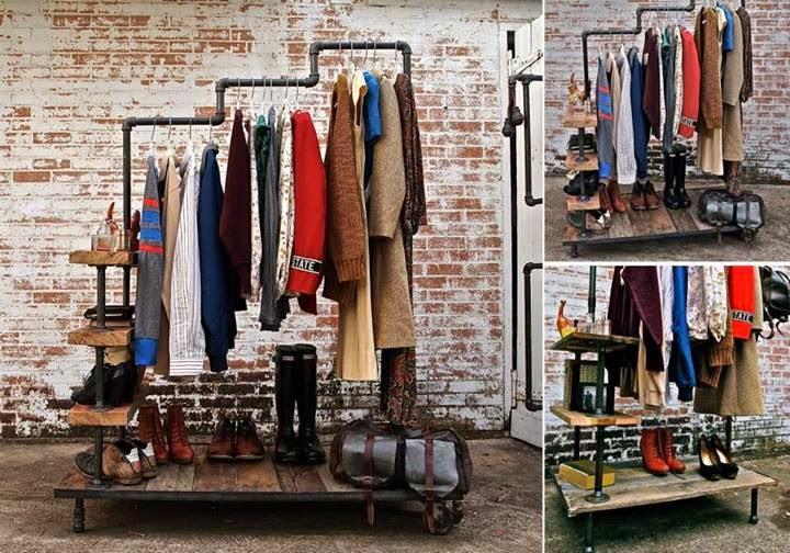 closet-canos