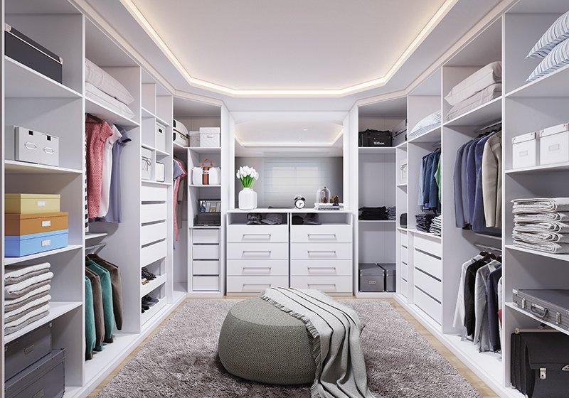 closet-classico