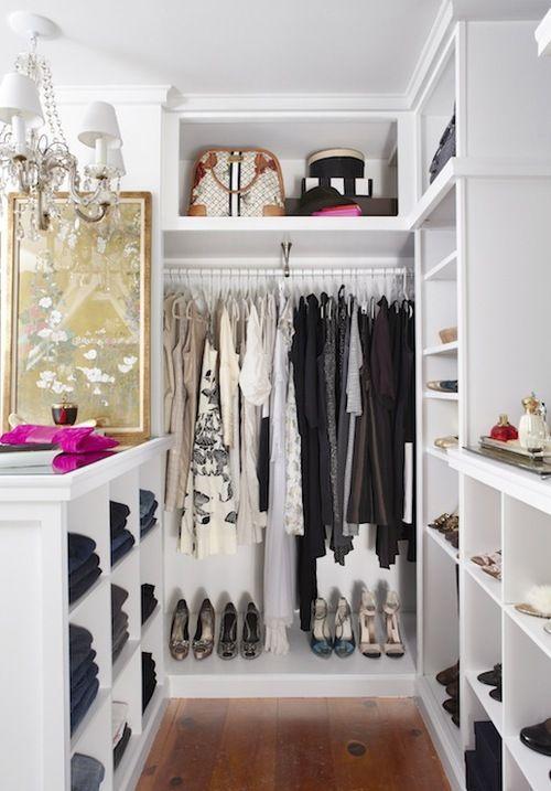 closet-corredor-1