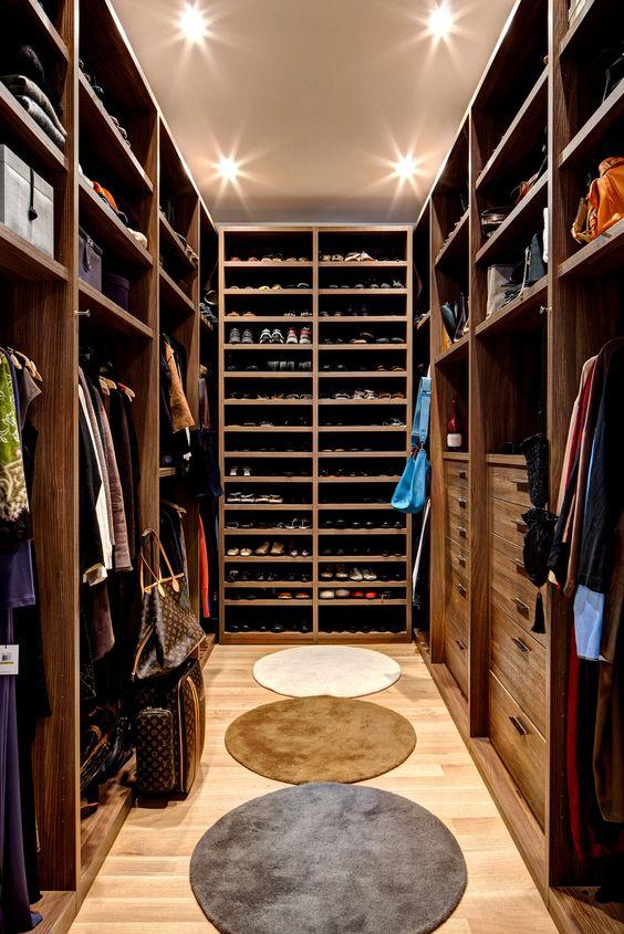closet-corredor-2