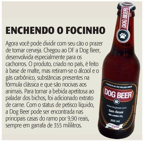 dog-beer-veja-brasilia-11-06-14-nota