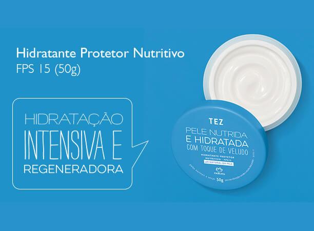 hidratante_protetor-azul