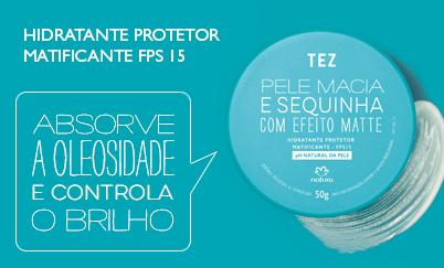 hidratante_protetor_matificante_mista_texto