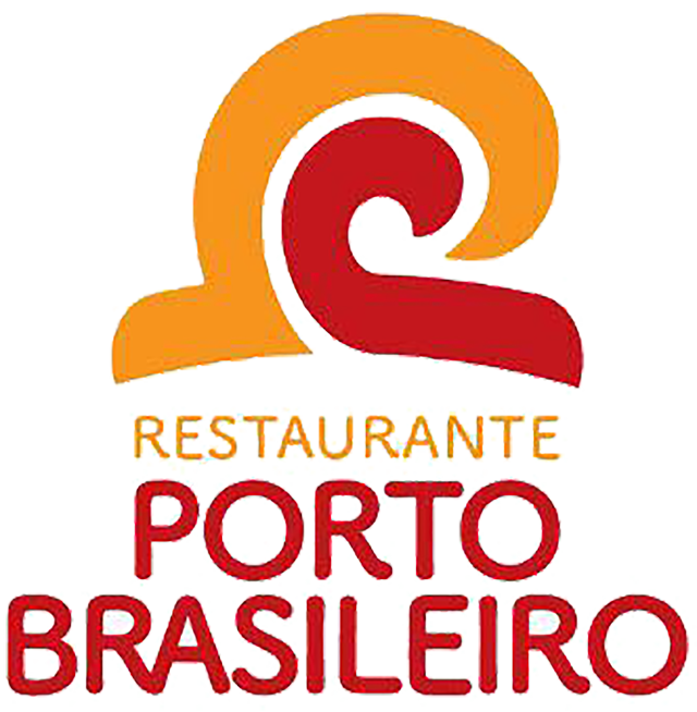 09/11/2016 – Aquele com a Resenha do Restaurante PortoBrasileiro