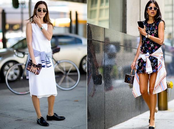 tendencia-moda-amarracao-ruas