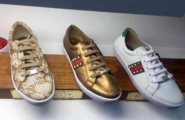 tenis-sneakers-glamour-orcade-verao-2017-francal