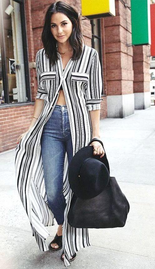 verao-2017-listras-e-camisa-longa