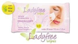 lady-free-lenco