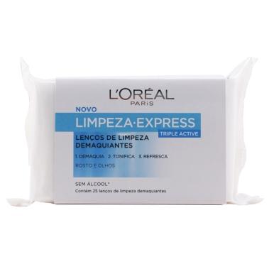 loreal-lenco