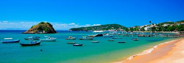 main_buzios-brasil