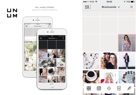 como-organizar-feed-instagram-combinando-filtros-2