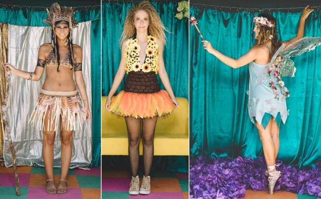fantasias-carnaval-1024-01_3