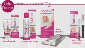 linha_footner