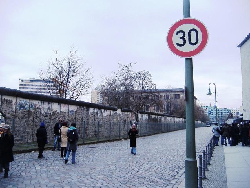 muro-de-berlim-alemanha