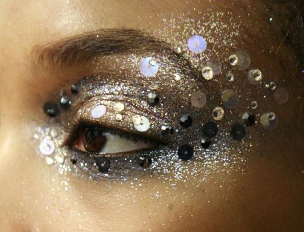 00-maquiagem-carnaval