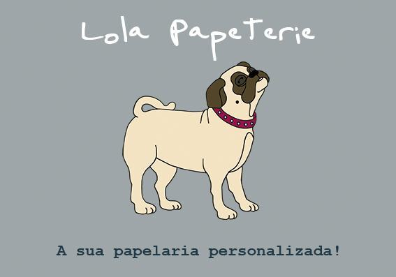 20160504-logo-lola-papeterie