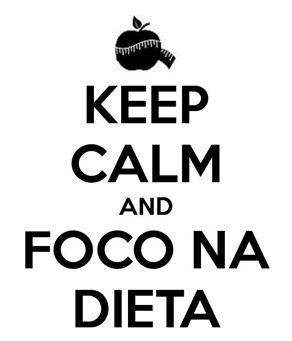 10.02.17 Vlog + Diário da Dieta#11