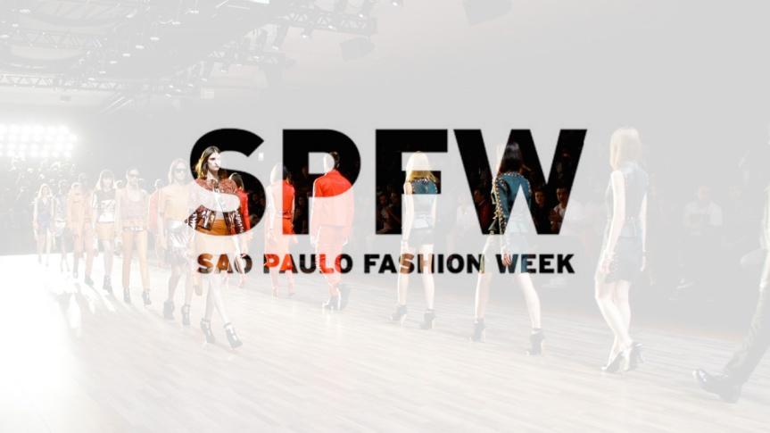 SPFW N43