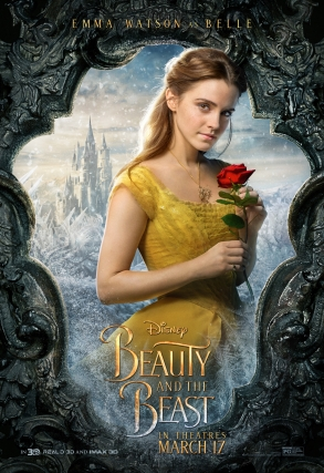 1280_beauty_and_the_beast_poster_emma_watson_belle_large