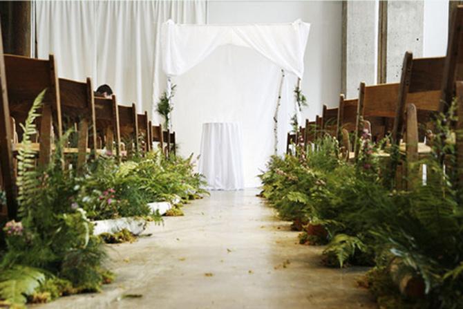 decoracao-de-casamento-com-samambaias-2