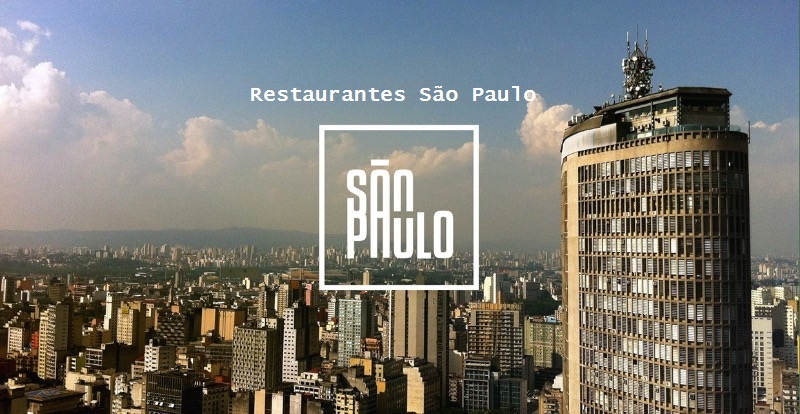 Food Tour   Restaurantes de São Paulo   Thaís TenórioViaja