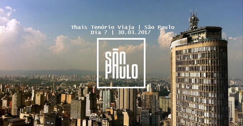 Quero Comprar Tudo   Outlet   Itupeva   São Paulo   Dia 7   Thaís TenórioViaja