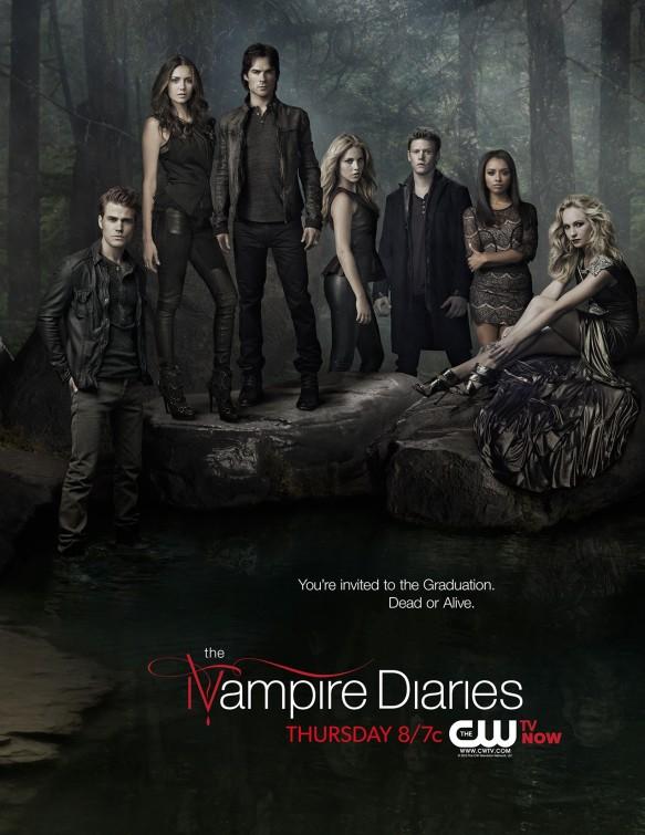 vampire_diaries_ver44-tv-poster
