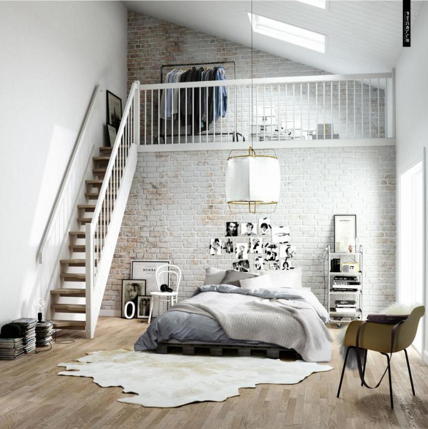 1378714758_scandanavian_stairs_bedroom_cgi