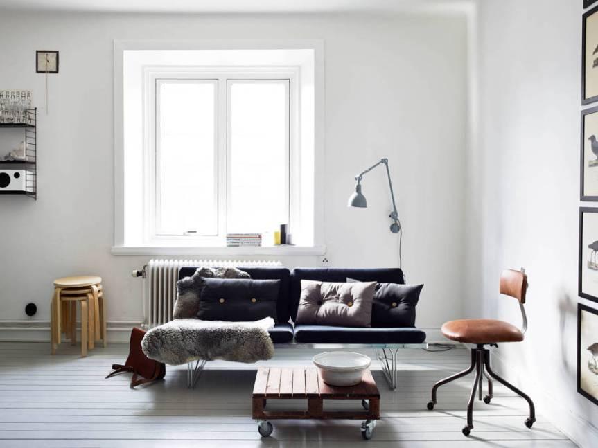 soggiorno-stile-scandinavo-349092