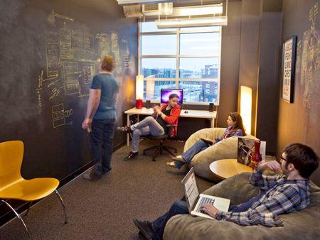 237fa6e556073ab39028b5435a57c402--design-offices-office-designs