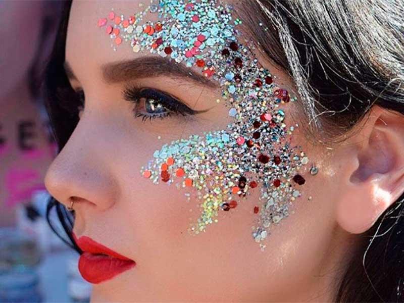 make-carnaval-abre