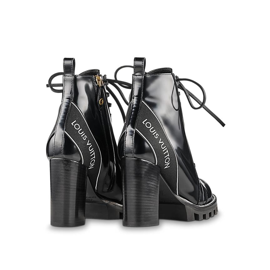 louis-vuitton-ankle-boot-star-trail-sapatos--AE5Q2HGZ02_PM1_Other view