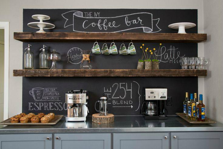 home-coffee-station-11