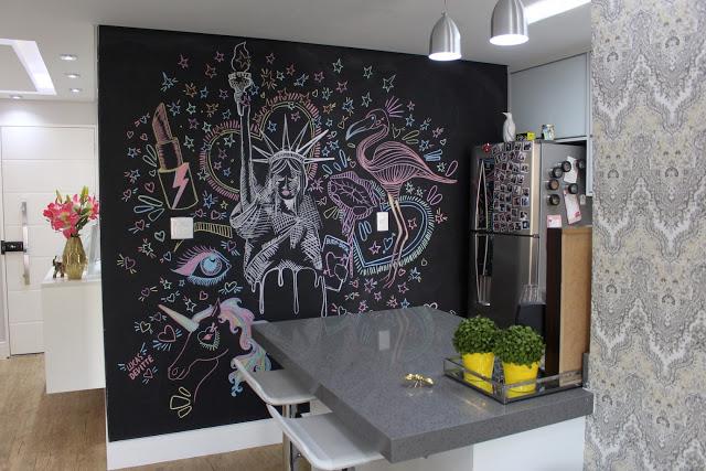 parede-lousa-cozinha-niina-secrets