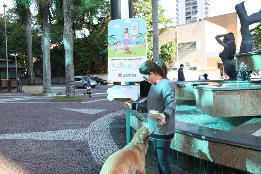 coco_cachorro_marcelo_martins