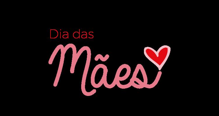 Ideias de Presente para o Dia dasMães
