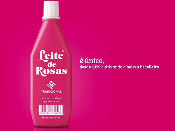 beneficios-do-leite-de-rosa